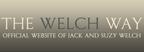 welchway